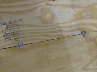 Hurricane Plywood Clips Car Insurance Cover Hurricane Damage