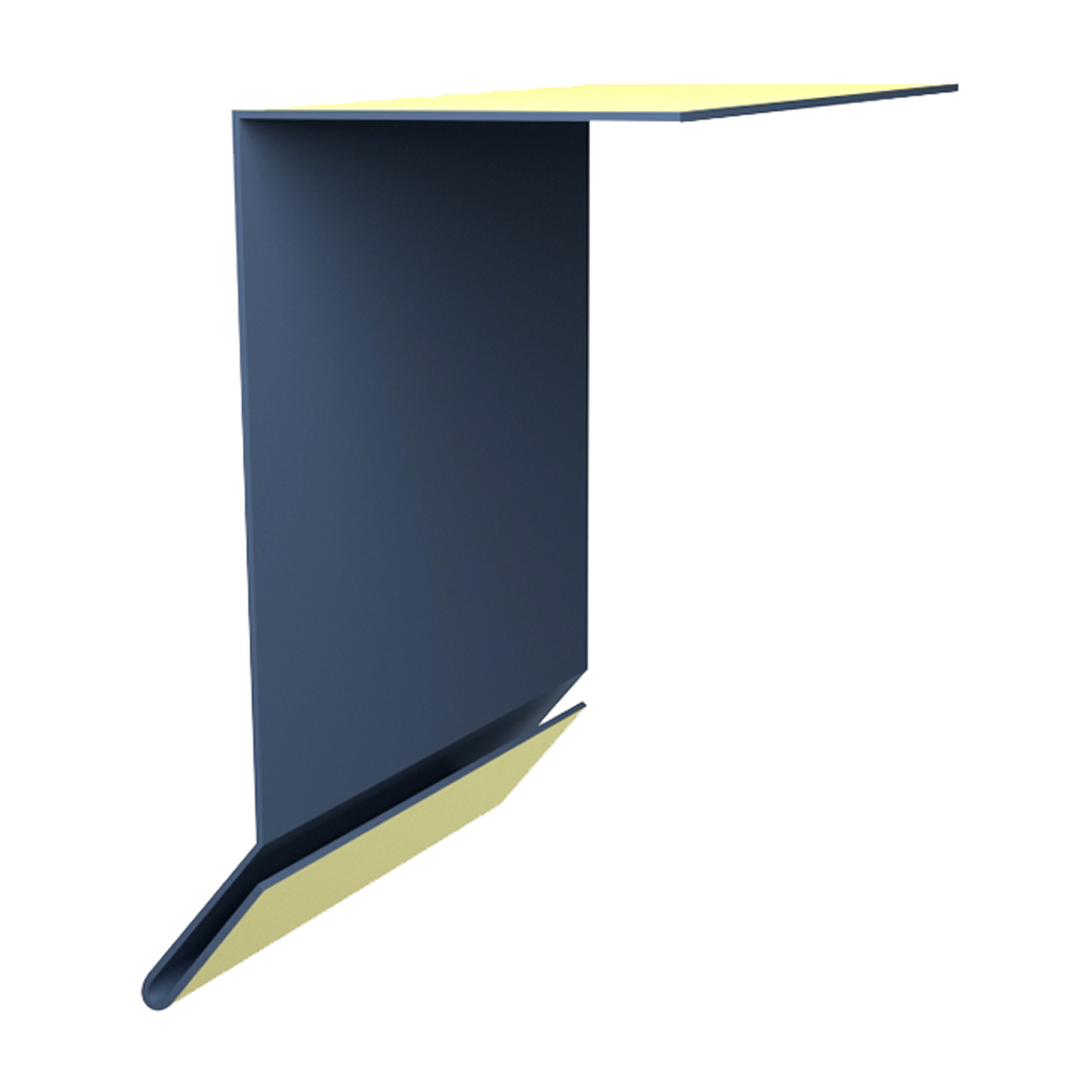lectern stainless steel