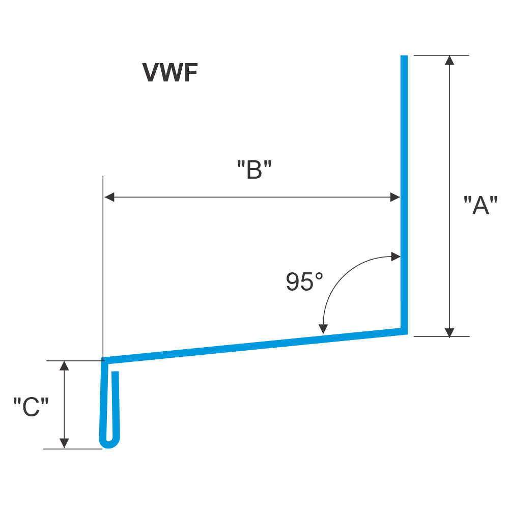 How to install window flashing tape - Window Flashing